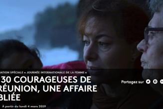 """""""On a tué l'enfant que je portais"""" : l'affaire des avortements forcés"""