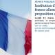 Institution d'une assemblée parlementaire franco-allemande