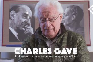 Charles Gave vante le système suisse