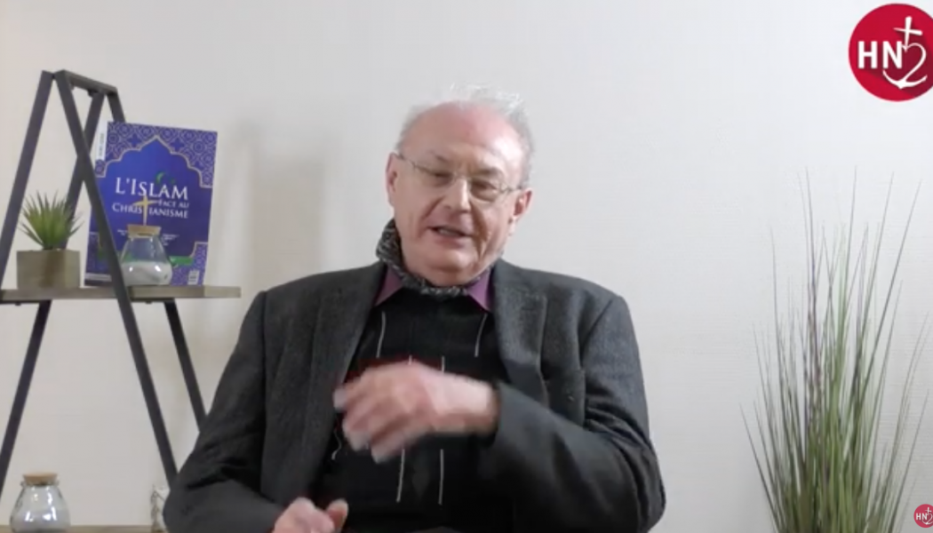 """""""À la page !"""" La vraie pensée d'Augustin Cochin avec Yves Morel"""