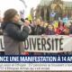 """Marche pour le climat : des jeunes utilisés comme """"chair à canon"""" des élites mondialistes"""