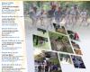 Camps d'été de la Fraternité Saint-Pierre