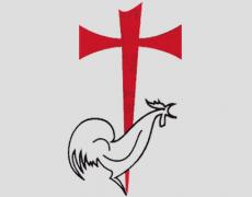 Profanation de la cathédrale de Lavaur : l'AGRIF fait condamner l'auteur