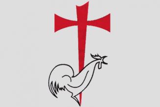 L'Agrif appelle à ne pas voter pour la liste Loiseau le 26 mai