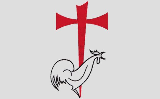 L'AGRIF invite tous ses adhérents et tous les catholiques français à tout faire pour assister nombreux à la messe