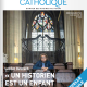 Nouvelle formule pour France Catholique