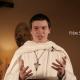25 mars, fête de l'Annonciation: Notre-Dame à l'heure de notre mort