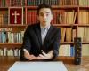 """26 mars, mardi de la 3e semaine de Carême : """"L'existence de l'Enfer affirmée par l'Ecriture."""""""