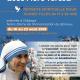 16-22 août : Retraite spirituelle pour jeunes filles à l'Abbaye Notre-Dame de l'Annonciation