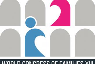 Congrès pour la famille à Vérone en direct