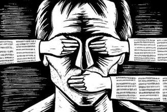 Scandale du temps programmé : Rappel au règlement du député Hetzel