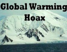 L'apocalypse climatique selon Mélenchon : y croit-il vraiment ?