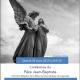 30 mars – Les anges dans nos vies : mythe ou merveille ?