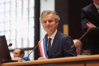 Le Havre, 14ème ville de France, a un nouveau maire proche de La Manif pour Tous