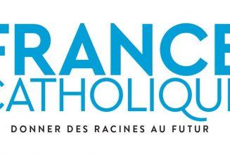 France Catholique : un hebdomadaire français, catholique et anticonformiste