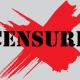 """Application de loi contre les """"fausses nouvelles"""" : la censure en marche ?"""