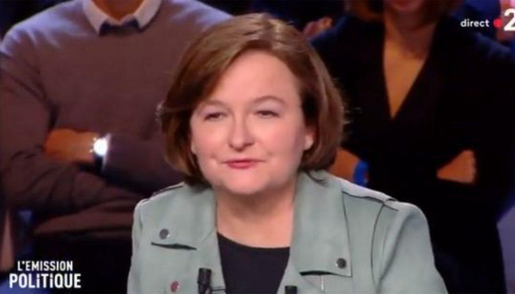 Délai pour avorter : pour la loi, c'est 12 semaines ; pour Rossignol et le Sénat, c'est 14 semaines ; pour Loiseau, 18 semaines ?