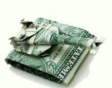 Guerre économique, une brève synthèse