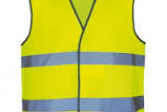 Gilets jaunes et Sentinelle : raison garder