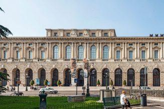 Congrès pour la famille à Vérone