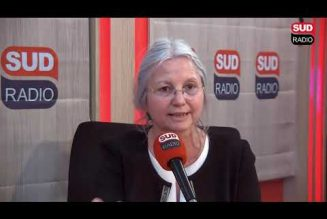 Agnès Thill (LREM) dénonce un projet de PMA mieux remboursée que les soins dentaires ou que la chirurgie ophtalmique
