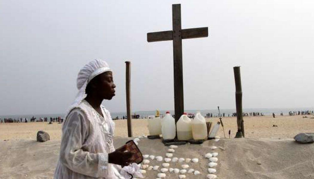 Au Nigeria, 120 chrétiens tués depuis début février : quel média en parlera ?