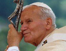 George Weigel dénonce le saccage de l'Institut pontifical Jean-Paul II pour le mariage et la famille