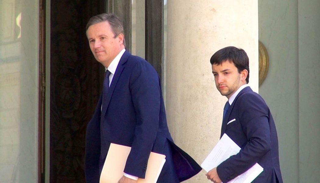 Union des droites : Nicolas Dupont-Aignan a perdu toute crédibilité