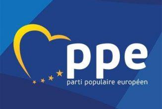 UE : le PPE suspend le parti de Viktor Orban