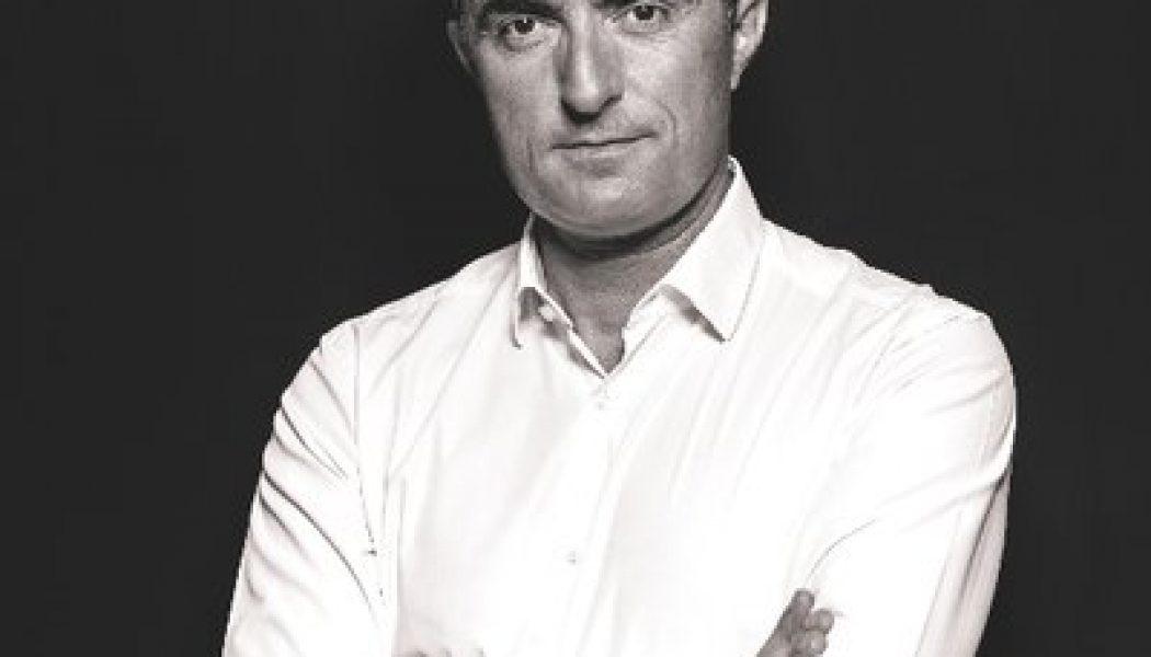 """Stéphane Ravier : """"Le vivre-ensemble est le cache-misère de l'échec de la politique d'immigration"""""""