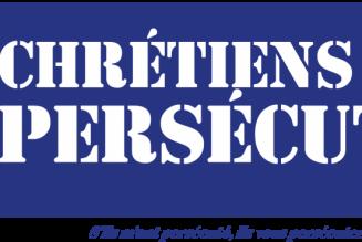 Christianophobie en France : quand c'est flou c'est qu'il y a un loup