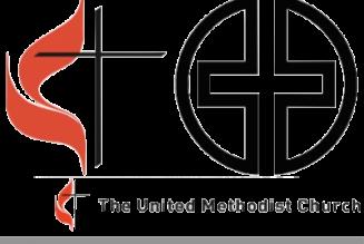 La communauté méthodiste défend le mariage