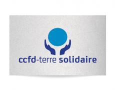 Le CCFD-Terre solidaire n'est plus reconnu comme un mouvement catholique