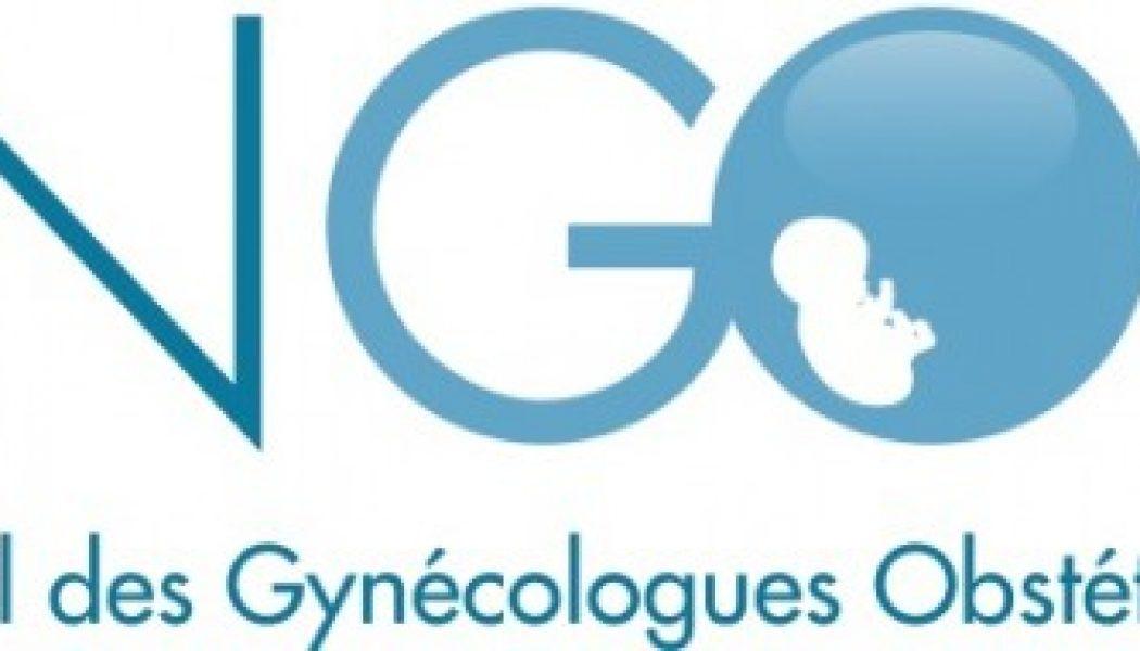 Félicitez le Syndicat national des gynécologues