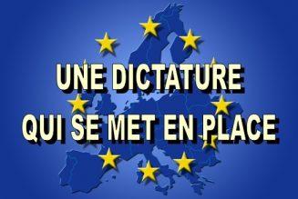 """Arnaud Montebourg : """"Les traités européens ont été faits pour empêcher les gouvernements d'être libres"""""""