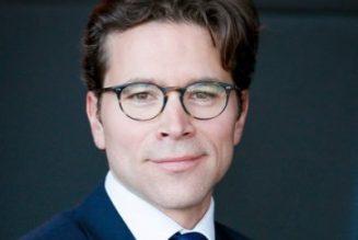 François-Xavier Bellamy choisit Geoffroy Didier, pro-PMA et pro-euthanasie, pour diriger sa campagne
