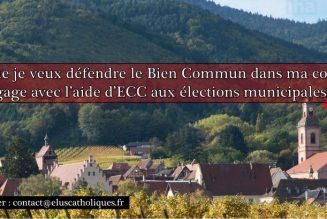 Des maires sur le départ, une chance pour la France réelle
