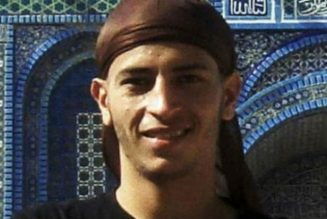 L'administration pénitentiaire transfère un terroriste sans mesure particulière de sécurité