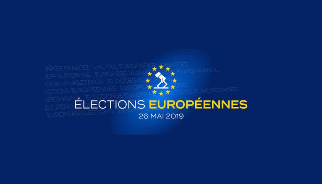 Européennes 2019 : A ce stade, la liste LREM reste en tête dans les sondages