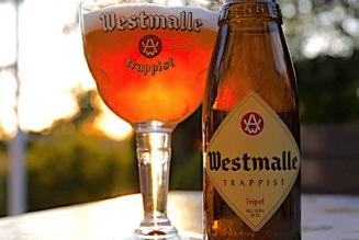 Les 3 infos clés à savoir sur la bière Tripel des moines trappistes de Wesdtmalle