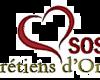Chaîne de prière est lancée pour les 4 salariés de SOS Chrétiens d'Orient