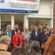 Le Havre : le successeur d'Edouard Philippe démissionne