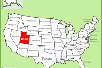 Lois pro-vie : et maintenant l'Utah