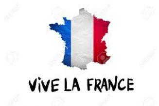41% des Français se sentent nationalistes