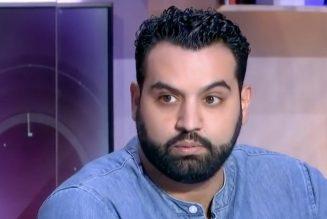 Yassine Belattar, le « conseiller banlieues » de Macron placé en garde à vue