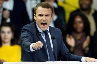 Macron ne pourra pas faire interdire les manifestations à sa guise