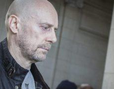 Prison ferme pour délit d'opinion : en France