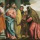 7 mai : Café-caté – Les premiers seront non seulement les derniers mais devront servir et être crucifiés