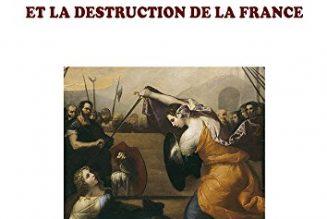 Le gauchisme a des racines occultes et il ajoute à la haine de Dieu, celle du Père auquel il le réduit
