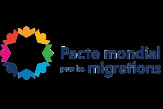 La Commission européenne va- t-elle rendre le pacte de Marrakech contraignant ?